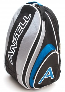 Angell-Tennis-Backpack-1