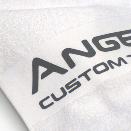 Angell-Court-Towel-2