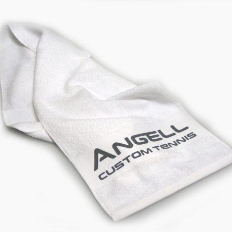 Angell-Court-Towel