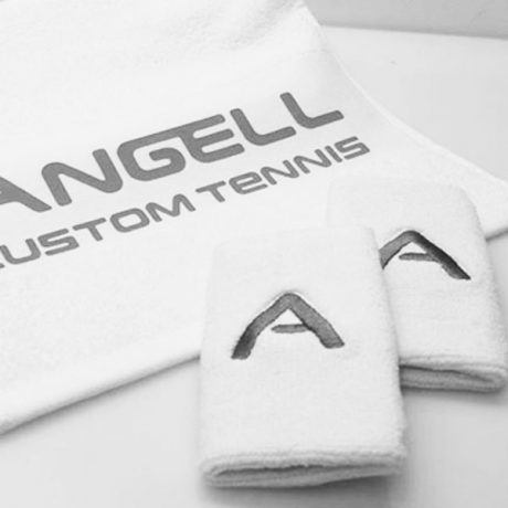 Angell-Sweatpac