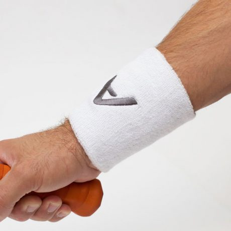 Angell-Wrist-Band
