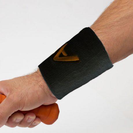 Angell-Wrist-Band-V3