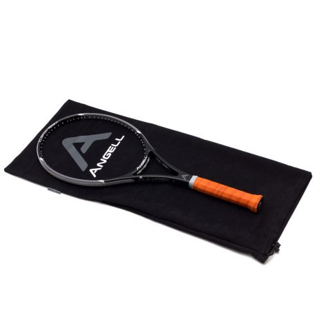 Angell-sport-racket-sac