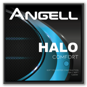 Angell Halo Comfort String