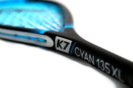Cyan-135-3