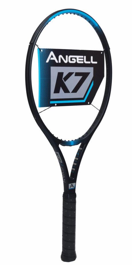 K7-Cyan-Full