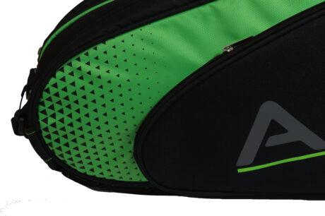 K7-Lime-Bag-2