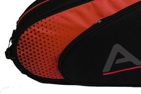 K7-Red-Bag-2
