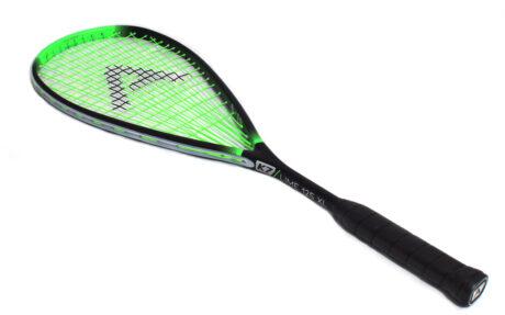 Lime-125-2