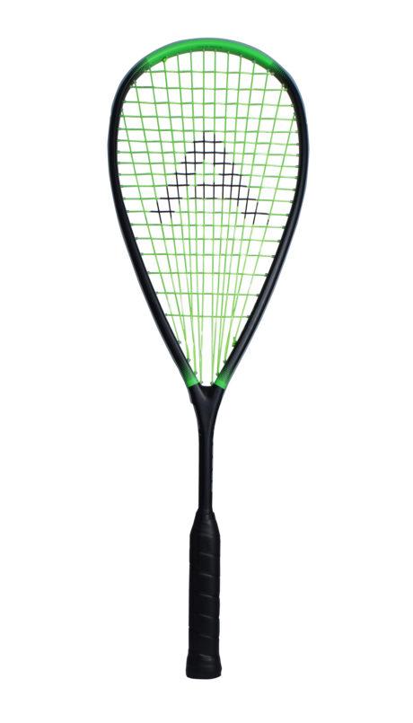 Lime-125