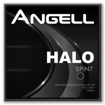 Angell Spin7 String pack